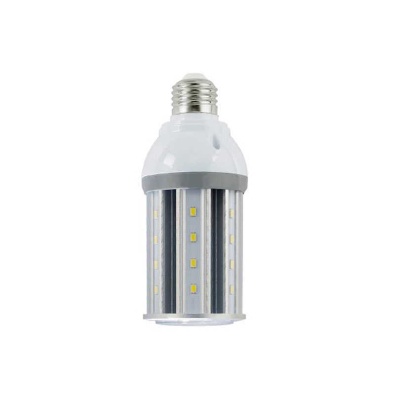 10367 10W HID