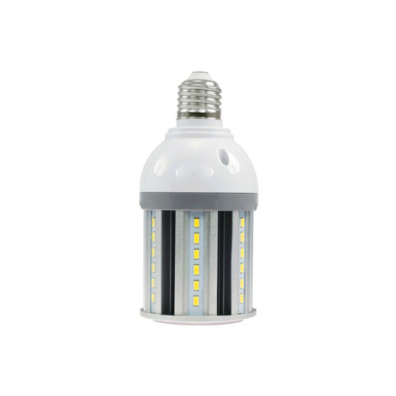 10368 14W HID