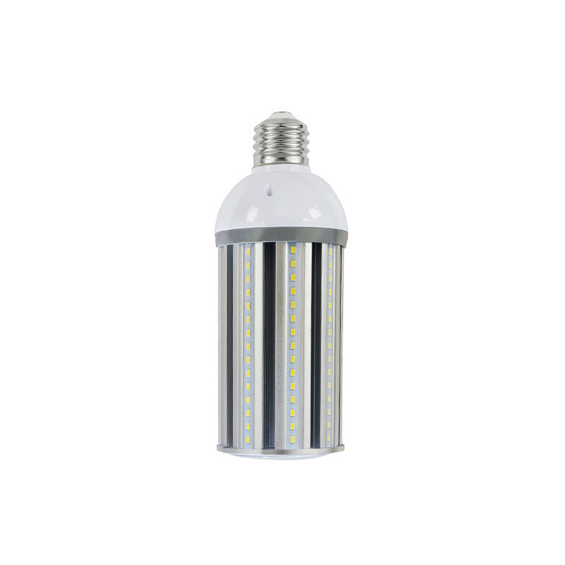 11023 54W HID