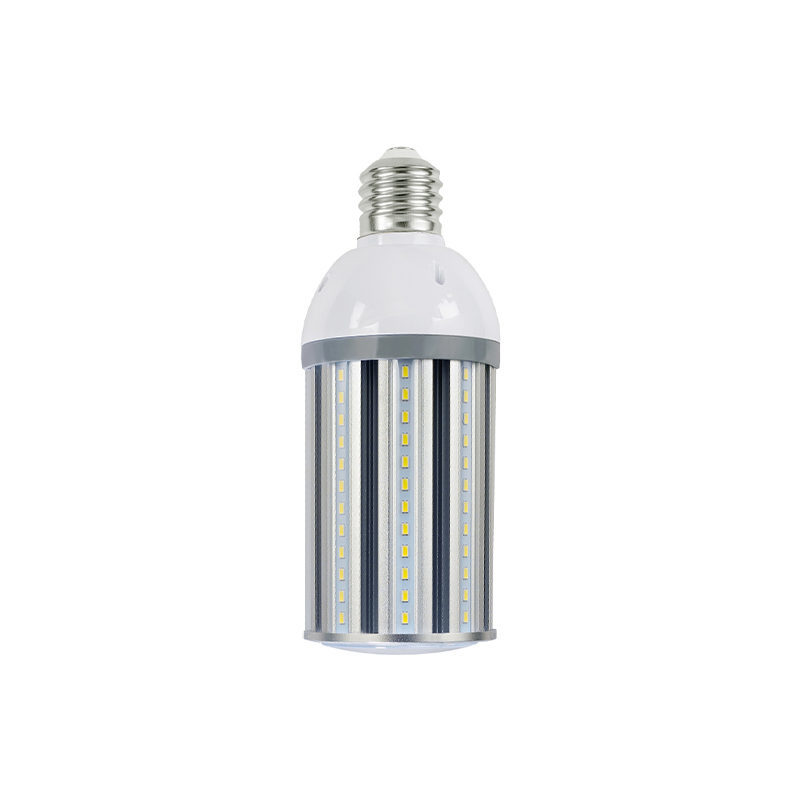 10282 36W HID