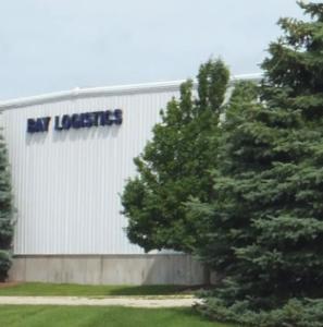 Bay Logistics Thumbnail